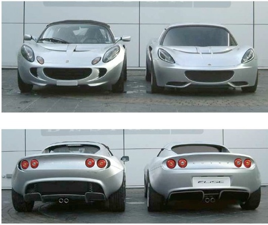 lotus elise s3. Black Bedroom Furniture Sets. Home Design Ideas
