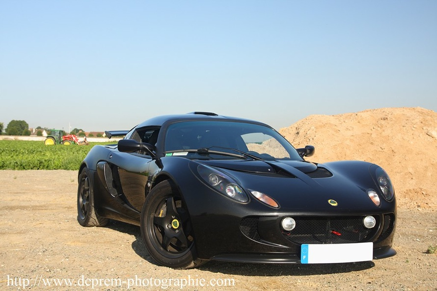 lotus exige 240r. Black Bedroom Furniture Sets. Home Design Ideas
