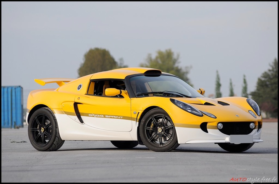 http://myelise.fr/modeles/lotus_exige_sprint_files/DSC_5596.jpg